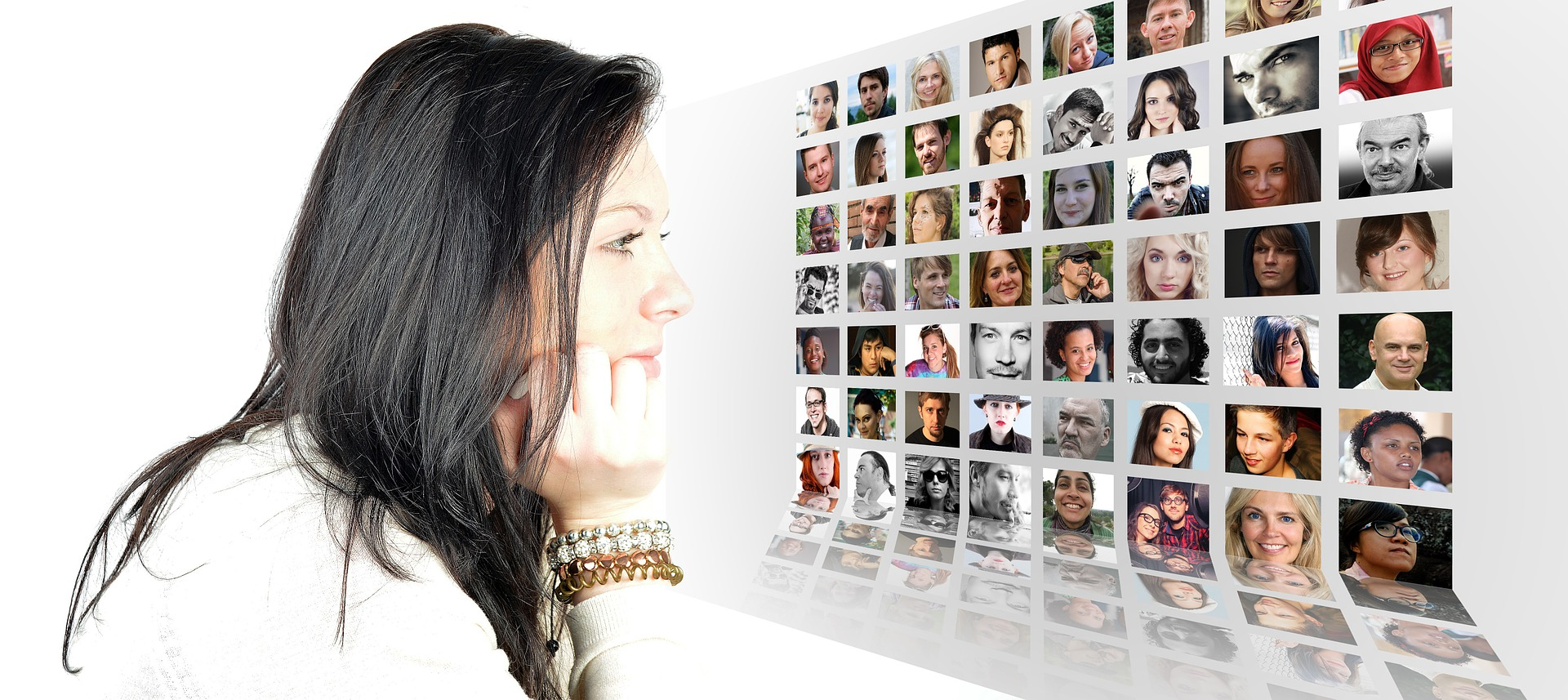 Découvrez les étapes importantes pour déterminer le webdesign de votre site internet